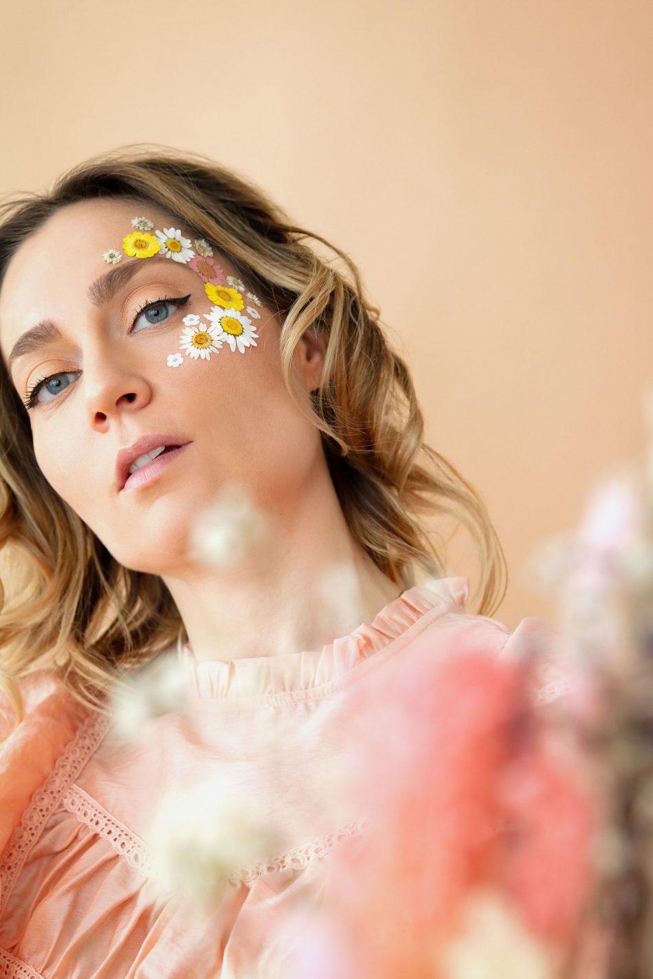 diy-flower-make-up-blog-artlex