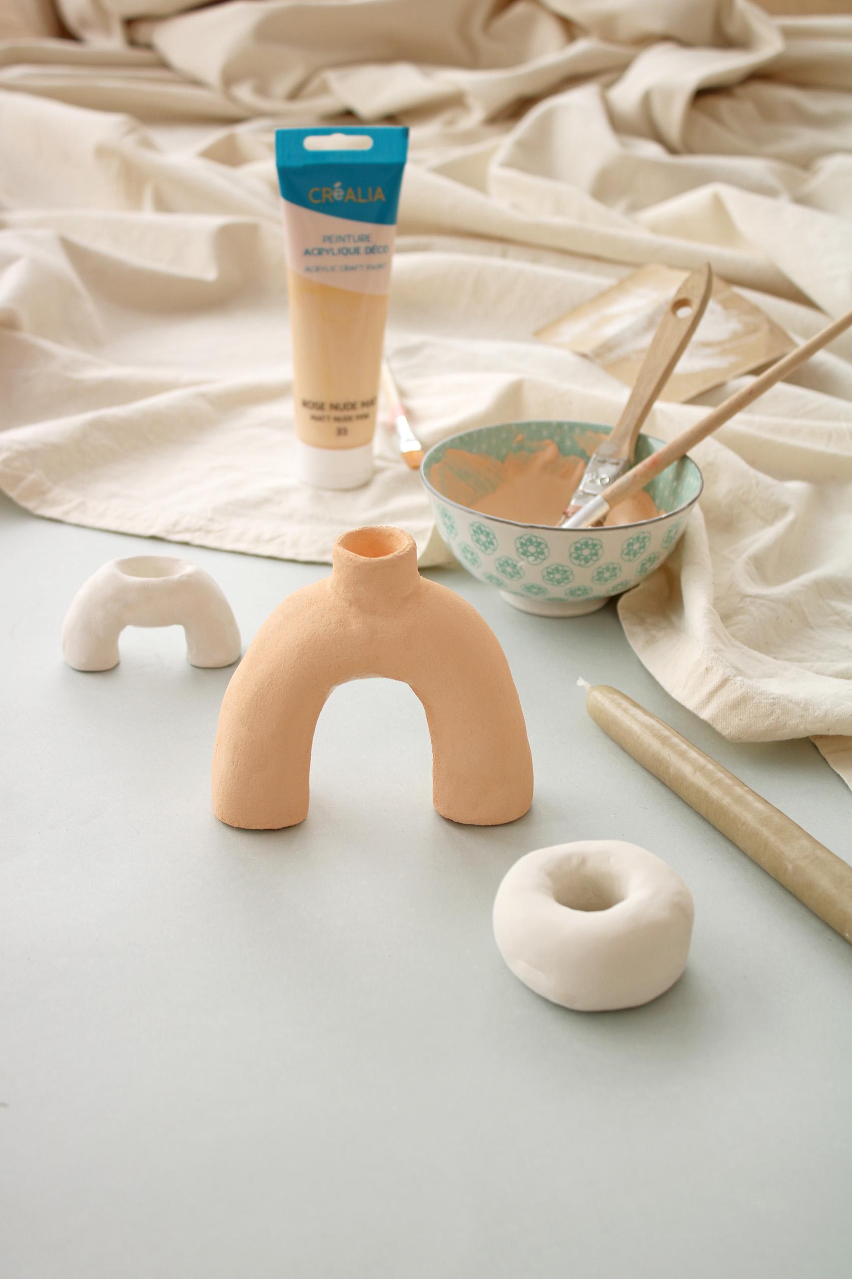 easy-clay-candlestick-diy-artlex