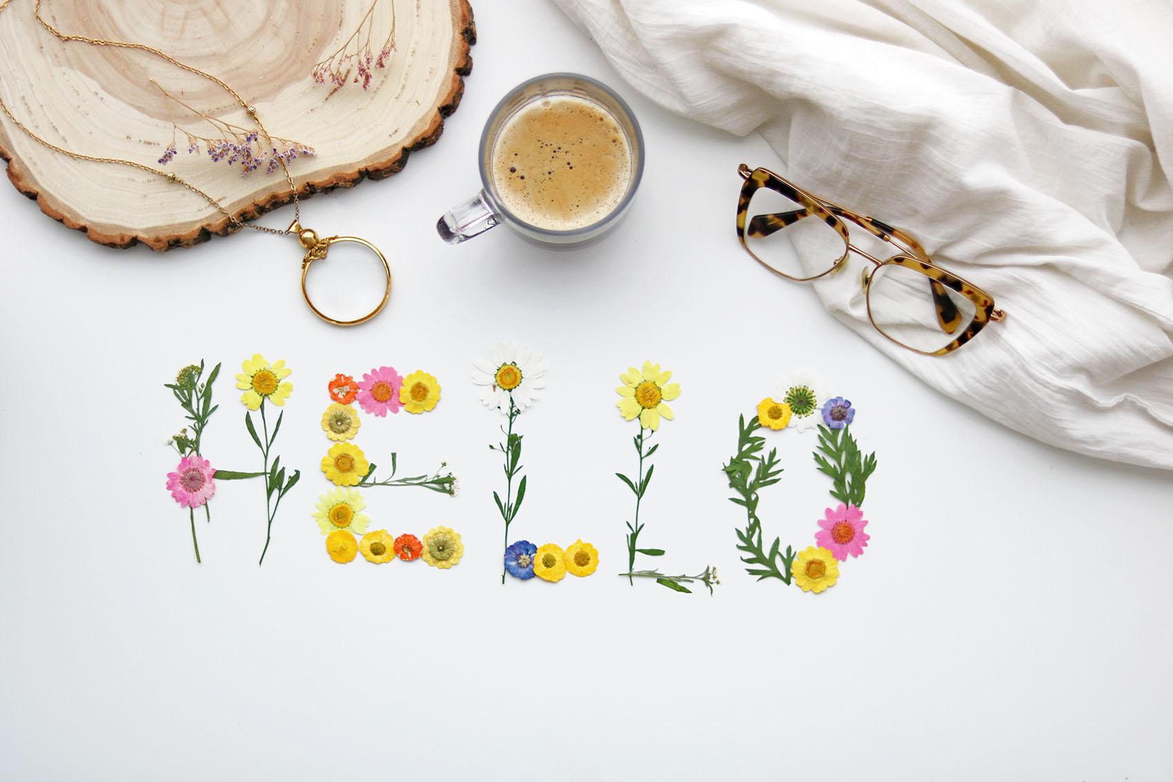 fleurs-sechees-materiel-diy-blog