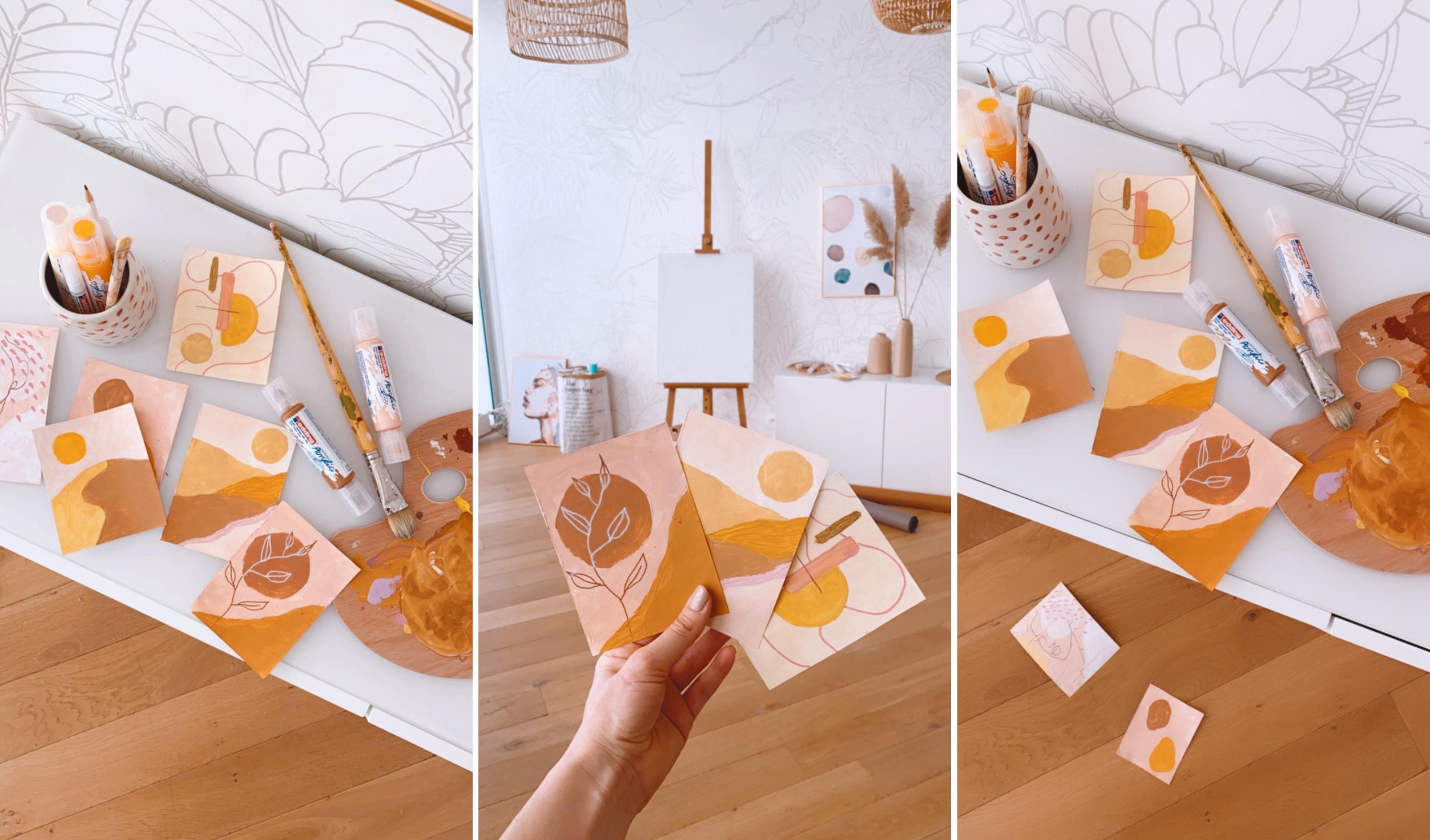 quel-materiel-pour-peindre-tableau-facile