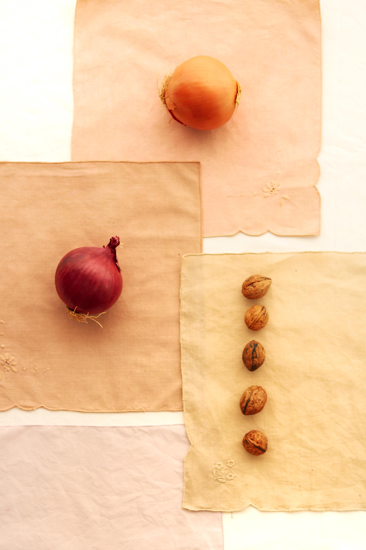comment-faire-teinture-vegetale-facile