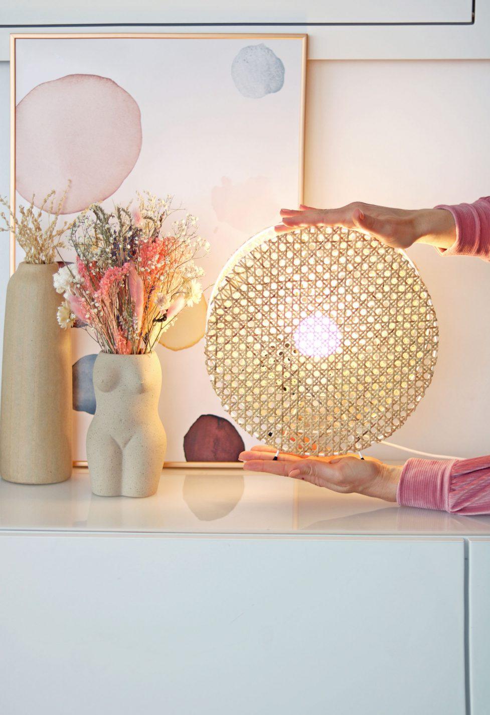 diy-lampe-cannage-facile-blog-artlex