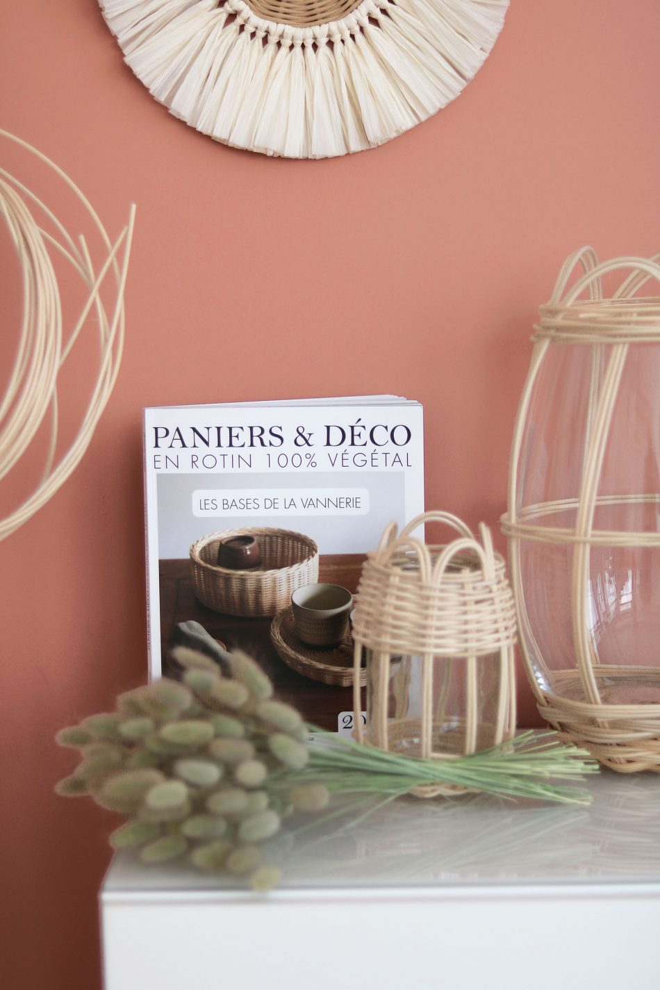 how-to-create-easy-basketry-vase